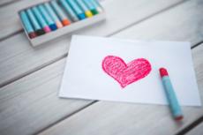 Las Mejores Frases de Amor Propio y Superacion