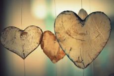 Frases de Amor en Italiano Lengua Traducidas Bonitas