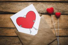 Dedicar Frases de Amor para Mi Novio Hermoso Largas y Bonitas