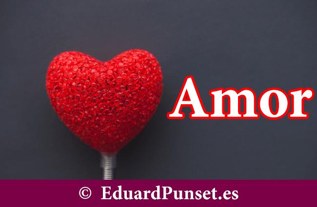 Frases de Amor Cortas y Bonitas para Whatsapp (# 2019)